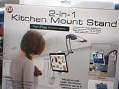 CTA Miscellaneous Appliances KITCHEN MOUNT STAND